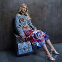Saks Fifth Avenue: Up to 60% OFF Designer Sale