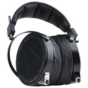 AUDEZE LCD-2 High-Performance Planar Magnetic Headphones