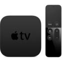 Refurbished Apple TV (4th Generation)