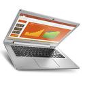"""IdeaPad 510S 14"""" Laptop"""