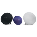 Harman Kardon Onyx Studio 3 Wireless Bluetooth Speaker