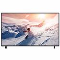 "Haier 65"" 4K Ultra HD TV"