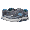 SKECHERS Performance Go Meb Strada 2 Men's Shoes