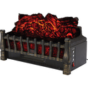 Profusion Heat Electric Log Insert