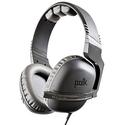 Polk Audio Striker P1 Gaming Headset