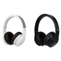 Monster Adidas Originals Flexible Over-Ear Headphones