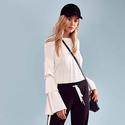 Nasty Gal: 30% OFF Select Gifts