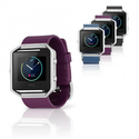 Fitbit Blaze Fitness Smartwatch (Refurbished)