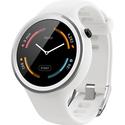 Moto 360 Sport Smartwatch
