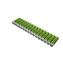 Dynex Rechargeable AA Batteries (16-Pack)