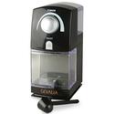 Gevalia 磨盘式咖啡研磨机