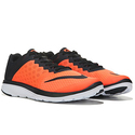 Men's FS Lite Run 3 Running Shoe