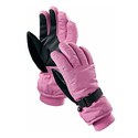 Cabela's Youth Thinsulate Waterproof Ski Gloves