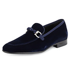 Salvatore Ferragamo Men's Loafer