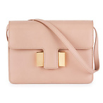 TOM FORD Small Sienna Bag