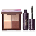 Tarte 2-Pc. Play With Clay Limited Edition Set