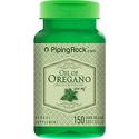 2 Oil of Oregano 1500 mg Bottles