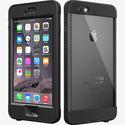 LifeProof NÜÜD Case for iPhone 6 Plus