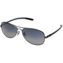 Ray-Ban 0rb8301 Sunglasses