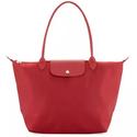 Neiman Marcus: 25% OFF Select Longchamp Styles
