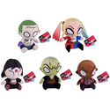 GameStop: Select Funko Mopeez Superheroes Toys Start at $0.97