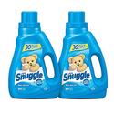 Snuggle Fabric Softener Liquid (Pack of 2)