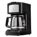 Sears: Select Kenmore  Kitchen Appliances Start at $14.24