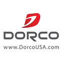 Dorco: 40% OFF Your Razor Purchase