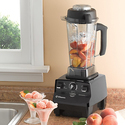 Vitamix 1363 CIA Professional Series, Platinum