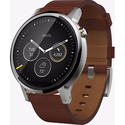 Motorola Moto 360 2nd Gen for Men