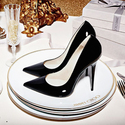 Jimmy Choo: Up to 50% OFF Sale Styles
