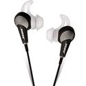 Bose QuietComfort 20i Noise-Cancelling Headphones