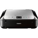 Canon MG6821 PIXMA Wireless Color Photo Printer