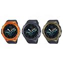 Casio 卡西欧Outdoor 智能手表
