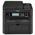 Canon imageCLASS MF249dw All-in-One Monochrome Laser Printer