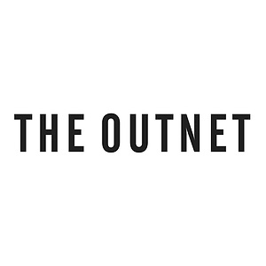 The Outnet: Up to 80% OFF on Clearance Items!