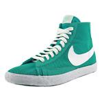 Nike Mid Mesh