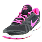 Nike Core Motion Tr 2