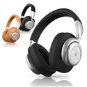 Refurb BÖHM B76 Wireless Over-Ear Headphones