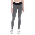 低腰瑜伽裤