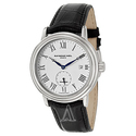 Raymond Weil Maestro Automatic Small Second Men's Watch