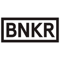 BNKR: From $28 Summer Sale
