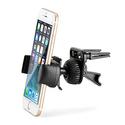 iKross Smartphone Air Vent Vehicle Mount Cradle Holder