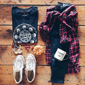 Aeropostale: Extra 30% OFF Clearance Items