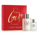 Perfumania Flash Sale: 30% OFF Select Perfume Brands