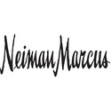 Neiman Marcus: 全场所有时尚美容品牌满额高送$300礼卡