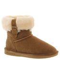 ShoeMall: 精选冬靴额外七折特惠