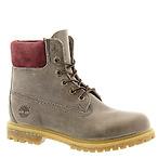 Timberland 女款6英寸马丁靴