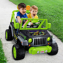 Fisher-Price: Extra 20% OFF Clearance Items
