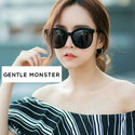 Nordstrom: Gentle Monster Sunglasses Starting from $215